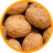 http://walnuts.top/images/com_adsmanager/categories/1cat_t.png