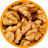 http://walnuts.top/images/com_adsmanager/categories/2cat_t.png
