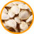 http://walnuts.top/images/com_adsmanager/categories/35cat_t.png